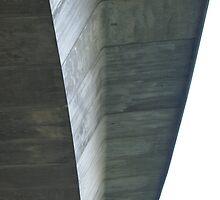 freeway # 2 by mick8585