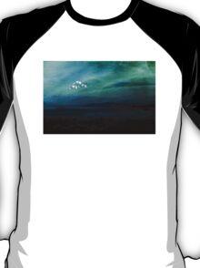 Triplicity T-Shirt
