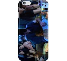 Stalia Design iPhone Case/Skin