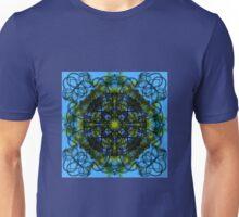 octopus tree Unisex T-Shirt