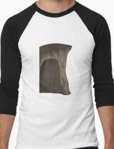 Glitch Groddle Land penaltybox doorway T-Shirt