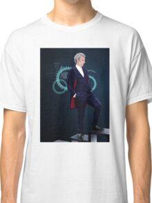 Twelfth Classic T-Shirt