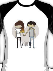 Zalfie- OTP T-Shirt