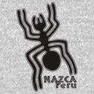 Nazca by GritFX