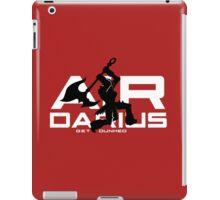 Get Dunked iPad Case/Skin