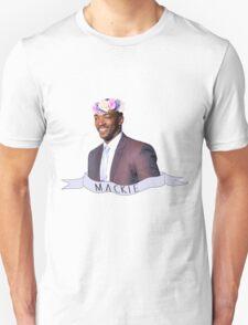 Mackie T-Shirt