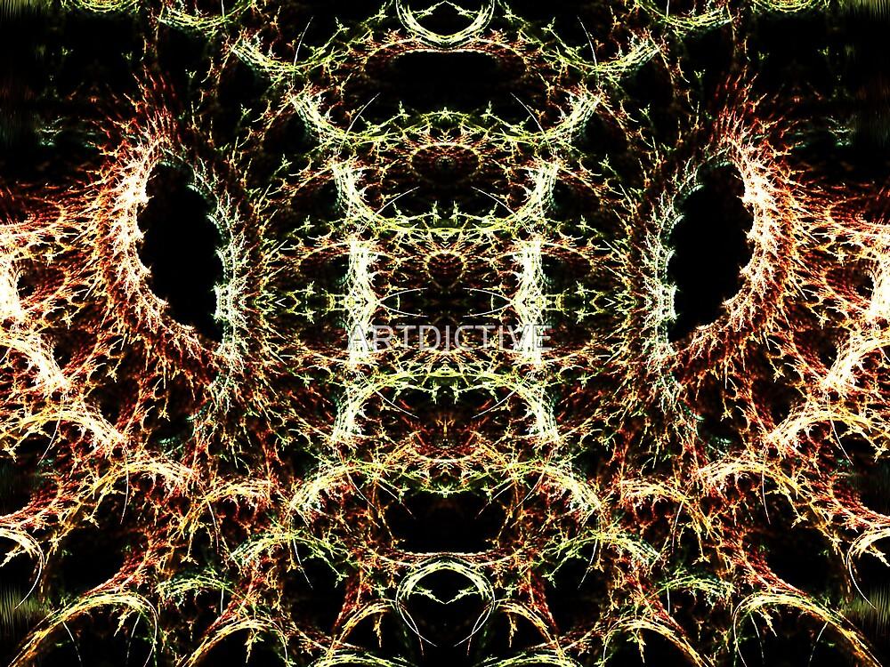 OLWARDEL by ARTDICTIVE