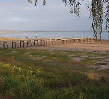 Lake Colac ll - 2007 by BevB