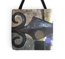 Blists Hill Museum - Ironbridge Tote Bag