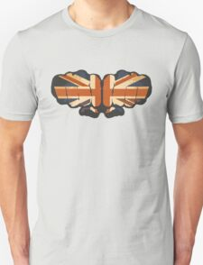 Great Britain! T-Shirt