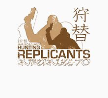 Hunting Replicants Unisex T-Shirt