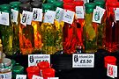 The United Colours of Belfast Bottled! by oulgundog