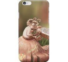 Fairy Bread iPhone Case/Skin