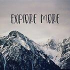 Explore more by monicamarcov