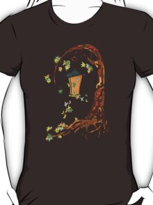 Fairy tree T-Shirt
