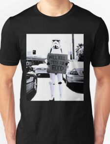 Storm trooper T-Shirt