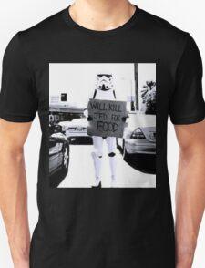 Storm trooper T-Shirt
