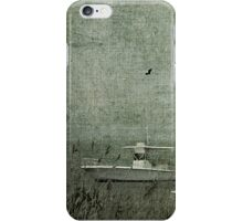 All Their Lives iPhone Case/Skin