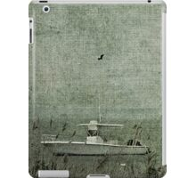 All Their Lives iPad Case/Skin