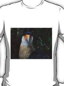 Karakara T-Shirt
