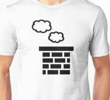 Chimney Unisex T-Shirt