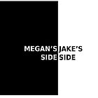 Megan's Doona Personalized Name Gift by Melissa Park