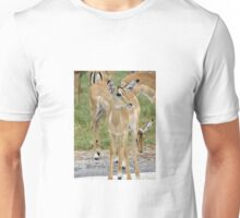 Young One Unisex T-Shirt
