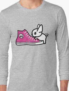 humpChi Long Sleeve T-Shirt