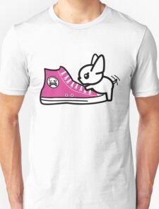 humpChi T-Shirt