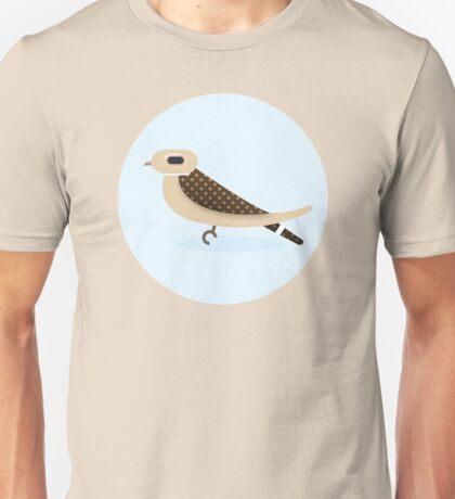 Common Nighthawk T-Shirt
