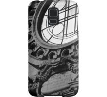 """cathedral 0.2"" Samsung Galaxy Case/Skin"