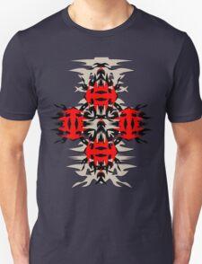 redteka T-Shirt