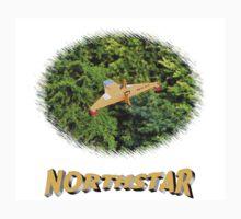 NORTHSTAR by Jim Davis