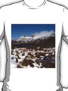 Cradle Mountain - Tasmania Australia T-Shirt
