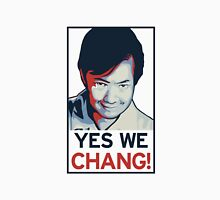 Yes We Chang! T-Shirt