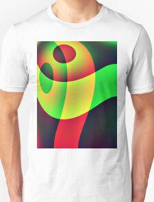 Intertvined T-Shirt