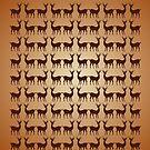 Deer 01 by fantasytripp