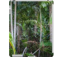 Litchfield National Park iPad Case/Skin