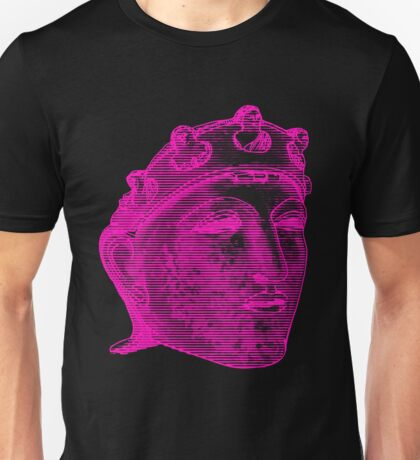Nijmegen Helmet Unisex T-Shirt