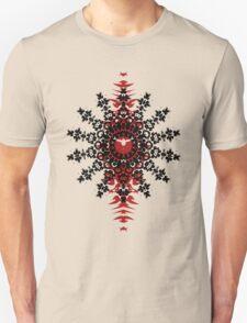 aroundatime T-Shirt