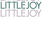 Little Joy by Josh Clark