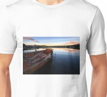 Windermere Unisex T-Shirt