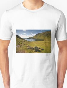 Levers Water T-Shirt