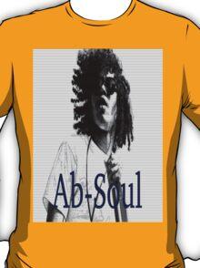 Ab-Soul T-Shirt