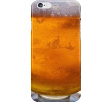 Amstel Greek Beer iPhone Case/Skin