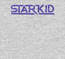 Hand Drawn Starkid Logo Mens V-Neck T-Shirt
