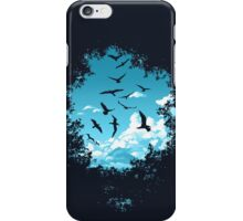 Glade special edition iPhone Case/Skin