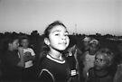 Koori Kids by docophoto