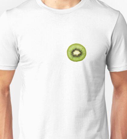 Kiwi Unisex T-Shirt