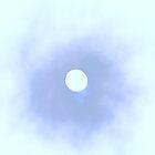 Blue Moon by charmaine